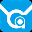 走世界自由行 V1.3.6 安卓版
