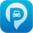 泊岛停车 V2.2.0 苹果版