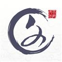 文化天府 V18.0120 安卓版