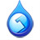 Gismeteo(天气预报插件) V2.4.8 Chrome版