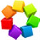 Linkey(快速访问热门网站插件) V2.0.0.5 Chrome版