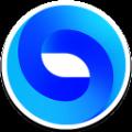 百贝浏览器 V2.0.10.26 官方版