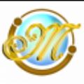 天目钻石神手 V2.35 官方版