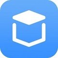 yyBox V3.5 苹果版