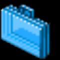 荀国网址邮件收藏 V2.8.3 免费版
