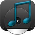 MX8调音台软件