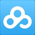 MODA Tools百度云网页版大文件直接下载插件 V2018 免费版