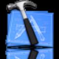 一键恢复CGI增强版 x64 V3.4.2.3 绿色免费版
