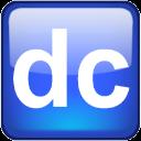 dwgConvert(DWG版本转换器) V7.0.A.01 绿色版
