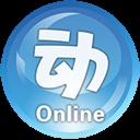 运动加加TV V14-21 安卓TV破解版