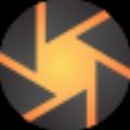 Wondershare fotophire(图片优化软件) V1.0 官方版