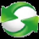 超级兔子清理王 V8.20 绿色版