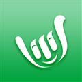 动能社区 V2.0.1 安卓版