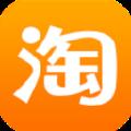 淘宝解封神卡互扫软件 V1.0 安卓版