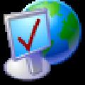 EasyNetMonitor(网络监测工具) V2.7.0.1 绿色版