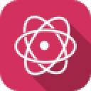 江苏干部网络学习助手 V1.6 绿色版
