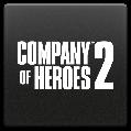 英雄连2十四项修改器 免费版