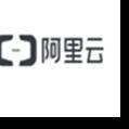 阿里云OSS访问检测工具 V1.0.0 官方版