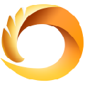 迅蟒自媒体营销助手 V3.1.5 官方XP版