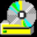 DaemonUI(虚拟光驱工具) V2.03 中文版