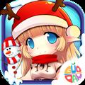露娜物语手游 V1.0.6 安卓版