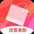 优客易购 V1.0 安卓版