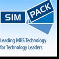 Simpack(动力学仿真软件) V9.6 官方版