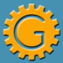 Geeks3D GpuTest GUI(显卡性能测试软件) V0.7.0 绿色版