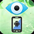 蓝光过滤器 V1.4.30 安卓版