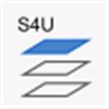s4u图层插件 V1.0.0 最新免费版