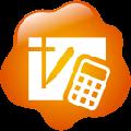 海迈工程量计算书软件 V2.10.01 官方版