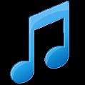 万能视频音乐提取工具 V1.0 免费版