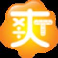 海迈爽算土建算量软件 V4.7.0 官方版