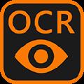 捷速图像识别软件下载