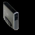FAT32格式化工具 V1.01 绿色版