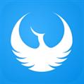 朝阳社区 V1.0.0 安卓版