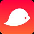 海豚保宝 V1.4.0 安卓版