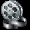DVR Converter(DVR视频转换器) V3.0 破解版