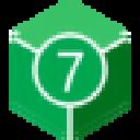 Offline Explorer Portable(离线浏览器工具) V7.4.0 破解版