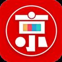 京彩钱包 V4.1.1 安卓版