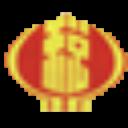 湖北地税自助办税系统 V5.2.4.3 官方版