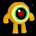 简单的游戏多开器 V1.0 绿色免费版