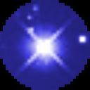 流星网络电视钻石版 V2.88 破解版