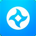 武曲星 V2.7.6 苹果版