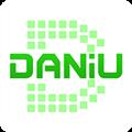 Daniu大牛 V1.3.1 安卓版