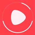 点米视频 V1.2.7 安卓版