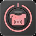 慧猪帮 V2.1.1 安卓版