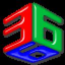 天网防火墙个人版 V3.0.0.1015 简体中文特别版