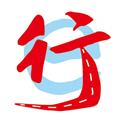 交运行 V2.2.3 安卓版