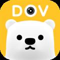 腾讯DOV V1.1.0 安卓版